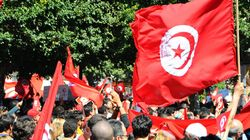 En Tunisie, on se sent plus
