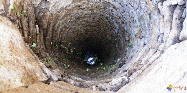 Sidi Bel-Abbès: deux corps de deux enfants repêchés d'un