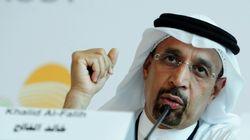 Arabie saoudite: le patron d'Aramco promu ministre de