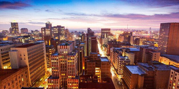 Investir en Afrique, effet de mode ou réel