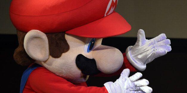 La date de sortie de la Nintendo NX est officielle (mais c'est bien la seule