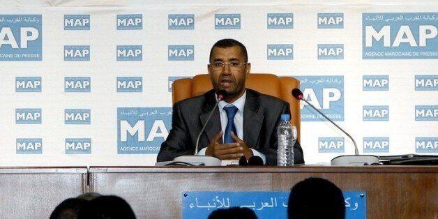 Le PJD demande la publication des résultats des élections de