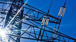 Le Maroc s'offre un logiciel pour améliorer l'efficacité énergétique des