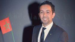 Youssef Britel: