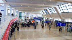 Plus de 10 millions de voyageurs sont entrés en Algérie en