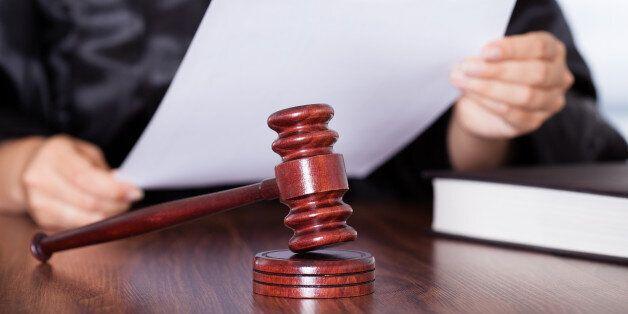 Une instance chargée des affaires de l'Etat pour remplacer l'Agence judiciaire du