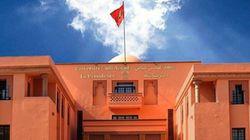 L'Université Cadi Ayyad de Marrakech classée meilleure université au Maroc (et en Afrique