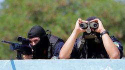 Des chiffres très précis sur le nombre de terroristes en Algérie: 304 dont 73 à Jound Al-Khilafa