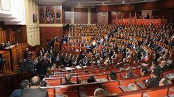 Le projet de loi sur l'Autorité pour la parité