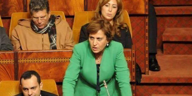L'opposition proteste contre le blocage de propositions de loi au niveau des commissions