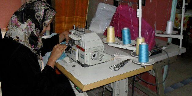 Tunisie: Le CREDIF publie une étude sur la spécificité de la fragilité économique des