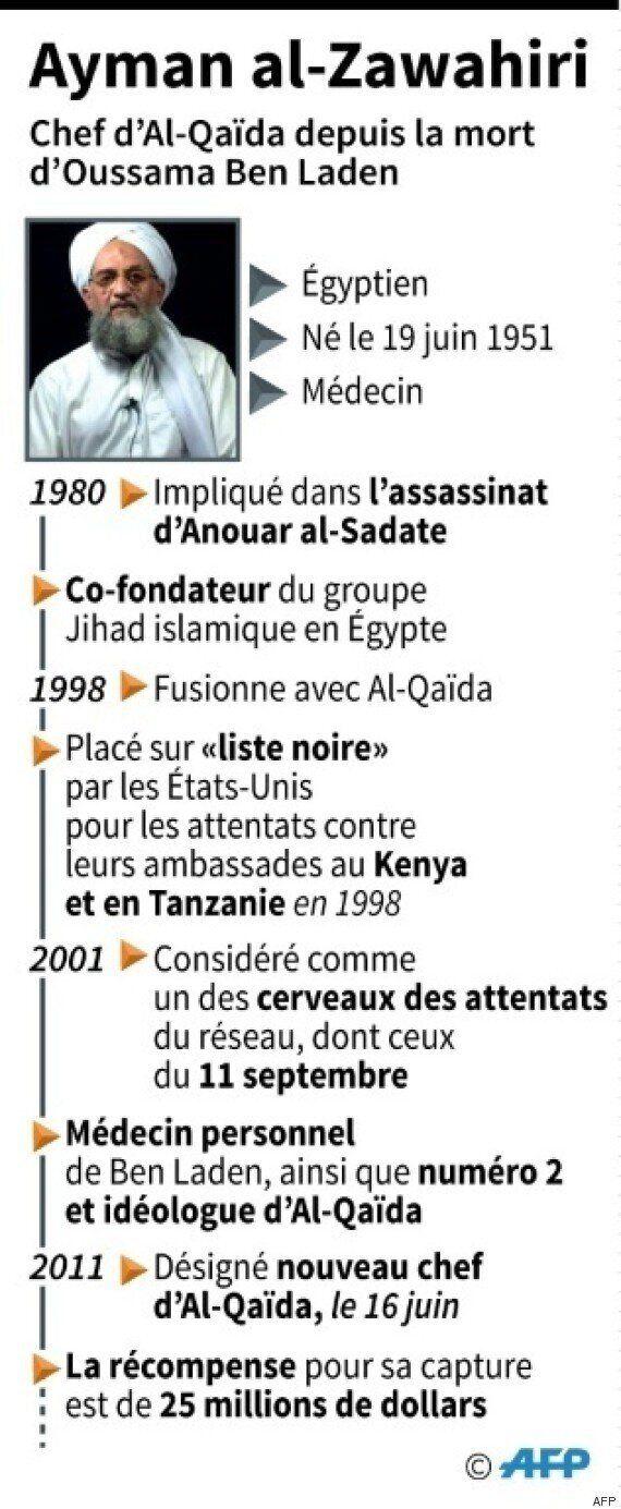 Cinq ans après la mort de Ben Laden, Al-Qaïda mise sur le long