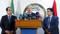 La Tunisie invitée à une réunion internationale sur la Libye le 16 mai prochain à