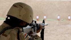 Les forces irakiennes annoncent avoir repris la ville de Hit à