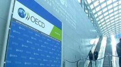 L'OCDE publiera un rapport sur l'intégrité dans le secteur public au