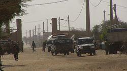 Mali: l'état d'urgence prorogé jusqu'au 15
