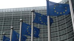 Au Parlement européen, la transition tunisienne ne convainc pas tout le