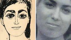 Il y a 43 ans disparaissait Pablo Picasso, il y a 54 ans, il portraiturait Djamila