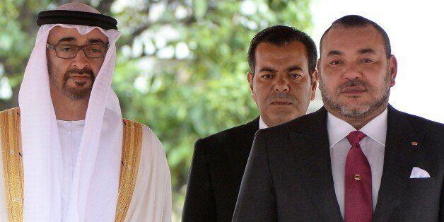 Ce que pèsent les relations économiques entre le Maroc et les pays du Conseil de coopération du Golfe