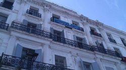 Polémique autour du conservatoire d'Alger : restauration ou... disparition