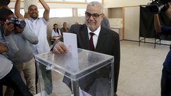 Le Chef du gouvernement approuve l'abaissement du seuil électoral, le SG du PJD s'y