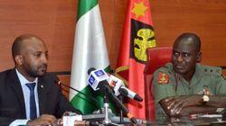Nigeria: Amnesty accuse l'armée d'avoir massacré 350