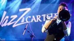Jazz à Carthage, festival réussi