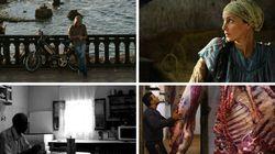 Quatre films algériens au 32e Festival international du cinéma