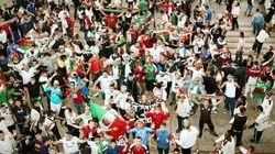Coupe d'Algérie : le MC Alger en finale