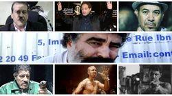 Ces Marocains qui ont joué le rôle de méchants au