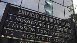 Les Panama Papers et