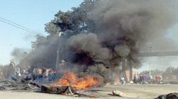 Bataille rangée à Hamadi: 27 arrestations et de nombreux