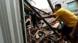 Séisme en Equateur : 233 morts selon un nouveau bilan