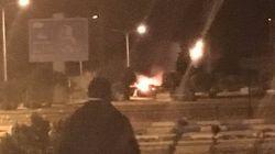 La violente confrontation entre police et manifestants à Kerkennah divise les