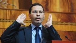 El Khalfi: