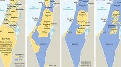 Salam: du discours islamophobe d'Israël et de ses relais médiatiques