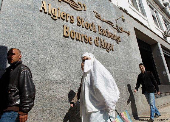 De la difficulté d'acheter des actions d'entreprises cotées en Bourse en Algérie
