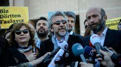 Turquie: 4 universitaires, 2 journalistes et la liberté d'expression en