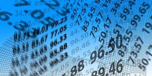 Bourse de Tunisie: L'analyse hebdomadaire (semaine du 04 avril au 08 avril