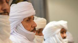 Mali: libération des trois humanitaires de la Croix-Rouge enlevés par Ansar
