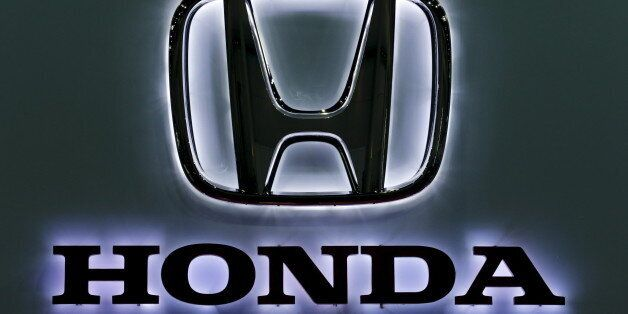 Honda confirme un nouvel accident mortel dû à un