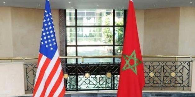 Ces filières marocaines que les États-Unis