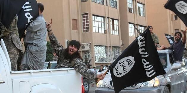 Comprendre le phénomène des attentats et des jihadistes? C'est possible, mais il faudra tout d'abord...