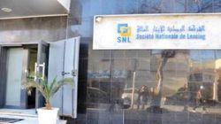 La Société Nationale de Leasing (SNL) se rapproche des industriels du secteur