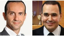 Panama Papers: L'avocat de Mounir Majidi s'explique dans les colonnes de