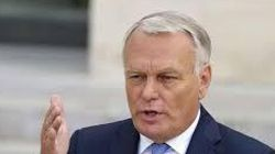 Visas refusés par Alger: Ayrault regrette une atteinte à la liberté de la