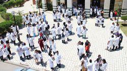 Tunis: Plusieurs ministères s'expliquent suite à la blessure par balle d'un étudiant de la faculté de