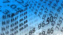 Bourse de Tunisie: L'analyse hebdomadaire (semaine du 18 au 22 avril
