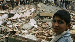 Le Maroc reçoit 200 millions de dollars pour se préparer aux catastrophes