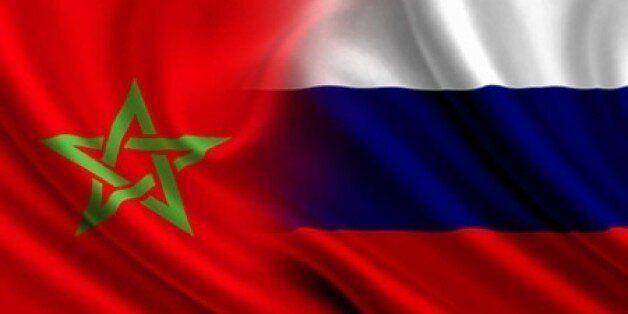 Maroc-Russie: Une collaboration qui a tout à